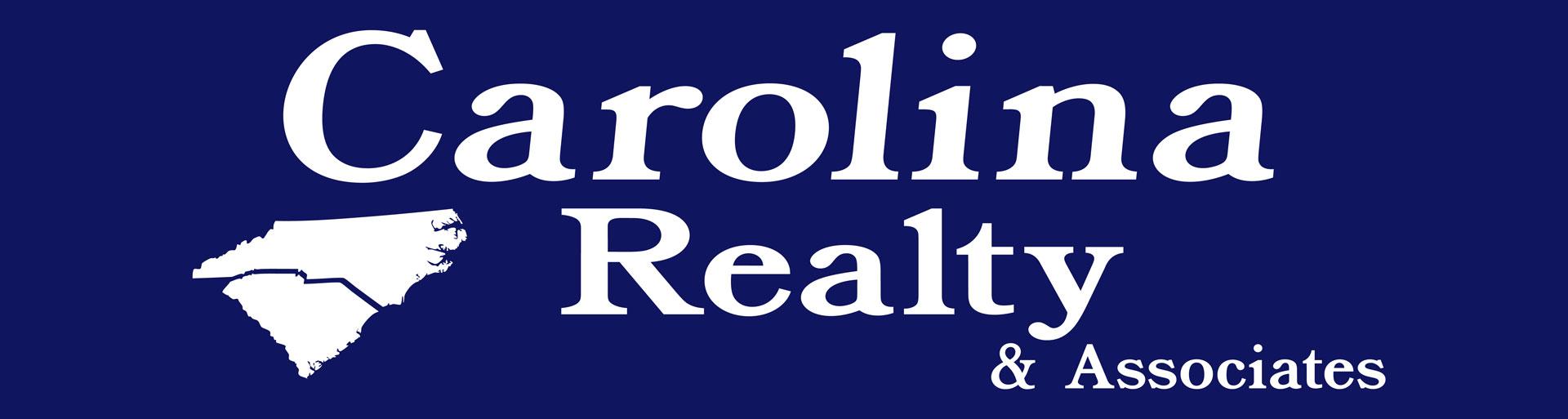 Carolina Realty & Associates